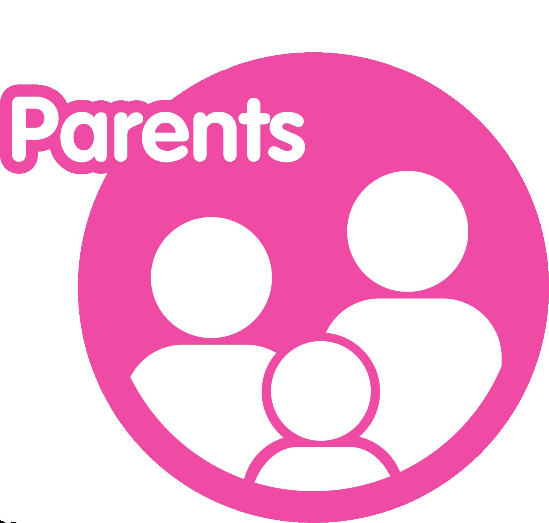 logo clé des parents
