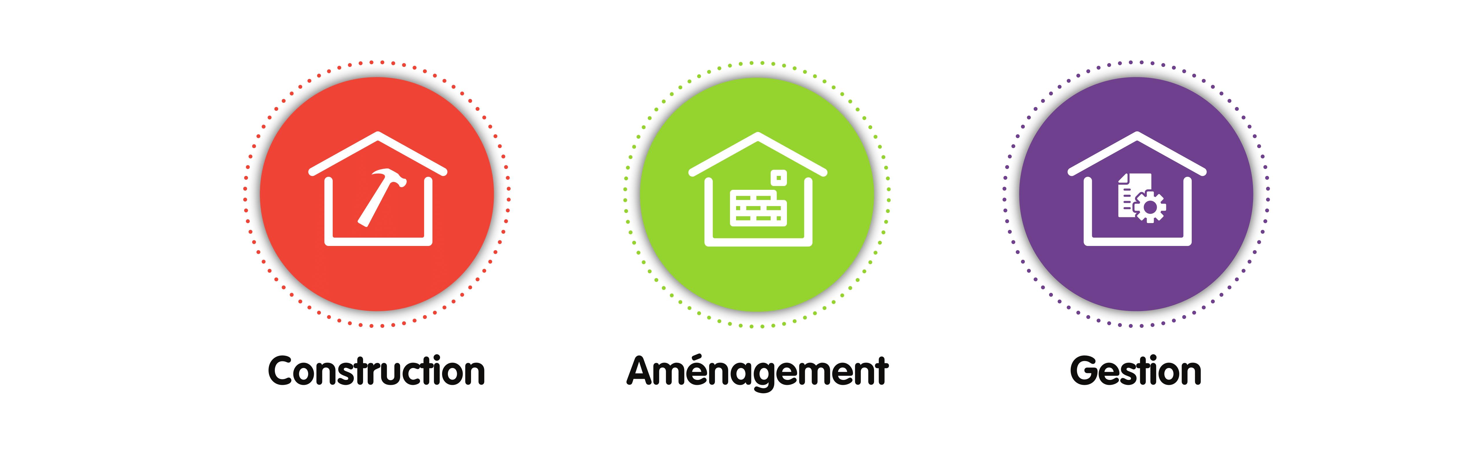 pictos-construction-amenagement-reservation