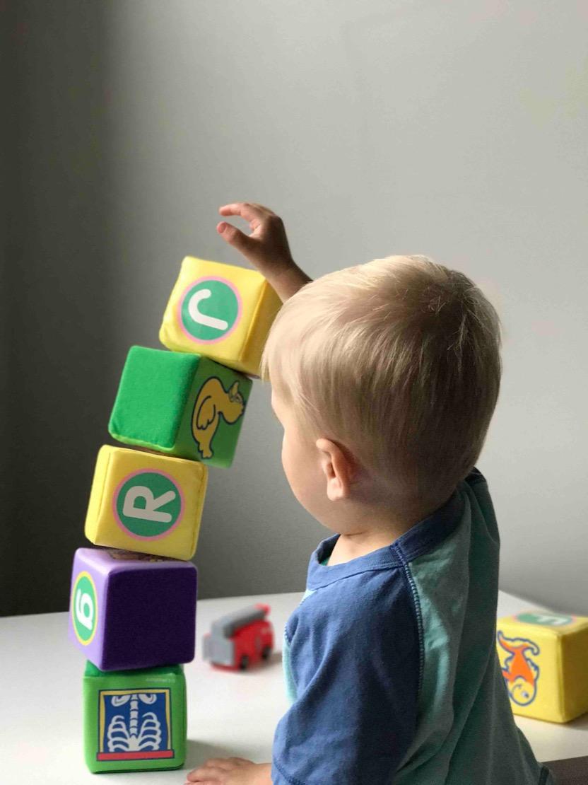 jeu_jouet_jouer_enfant.jpg