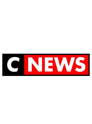 vignette cnews