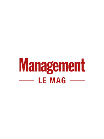 vignette management