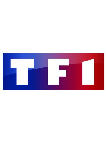 vignette TF1