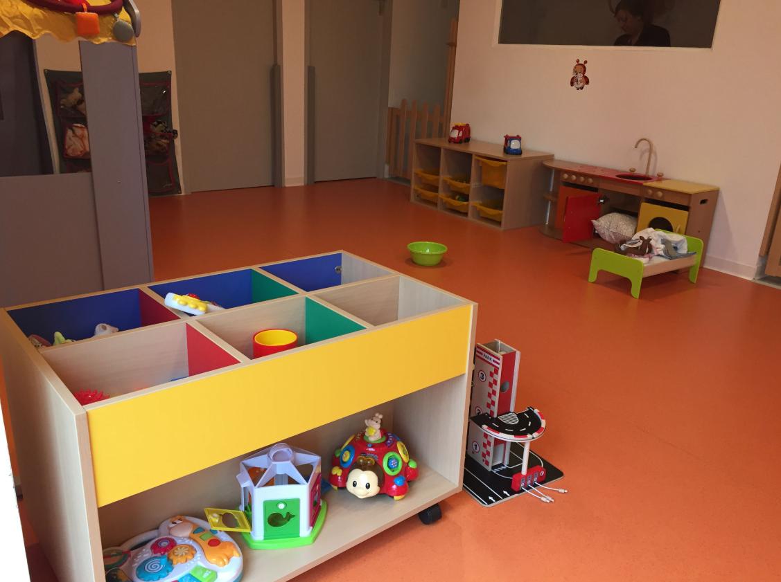 salle de jeux 2