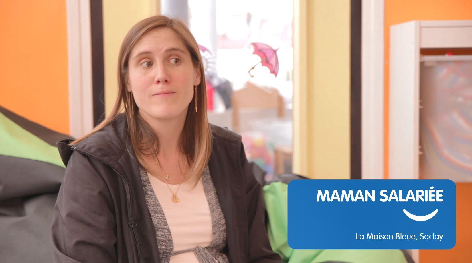 vidéo-parent-salarié